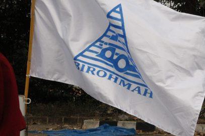 Bendera Birohmah